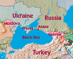 black-sea-region