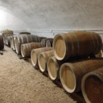 barrel-room-IMG_4536-1200x900
