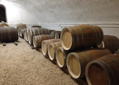 barrel-room-IMG_4536-1200x900