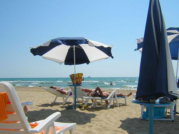 anapa-beach