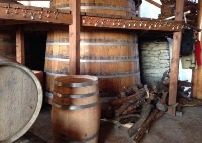 big-barrel-IMG_4527-1200x900